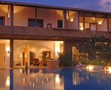 Aditya, South Coast, Sri Lanka | Luxury Beach Hotels in Sri Lanka