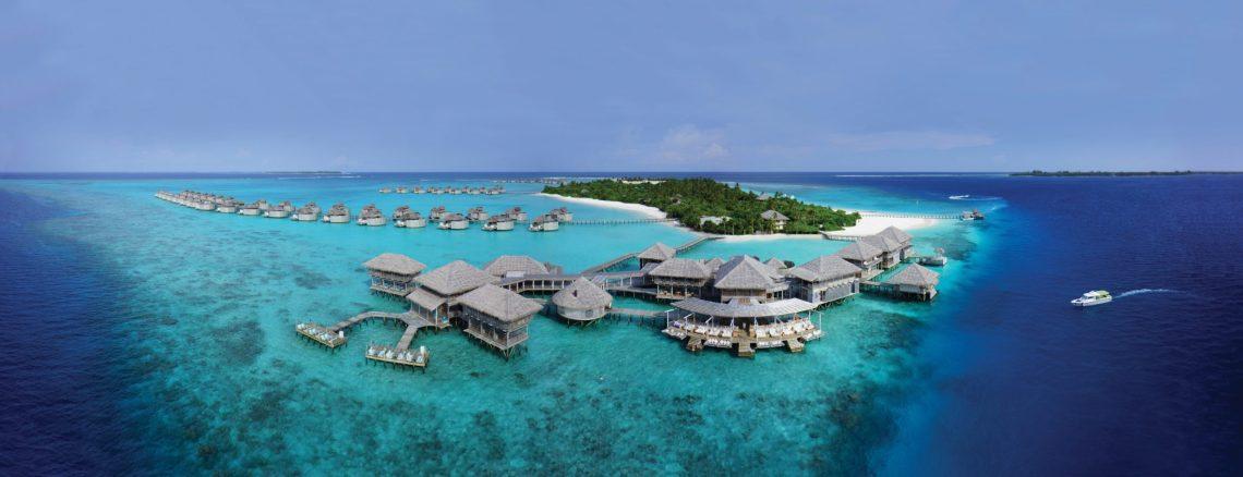 Six Senses Laamu, Maldives   Luxury Hotels and Resorts in the Maldives   Millis Potter Travel