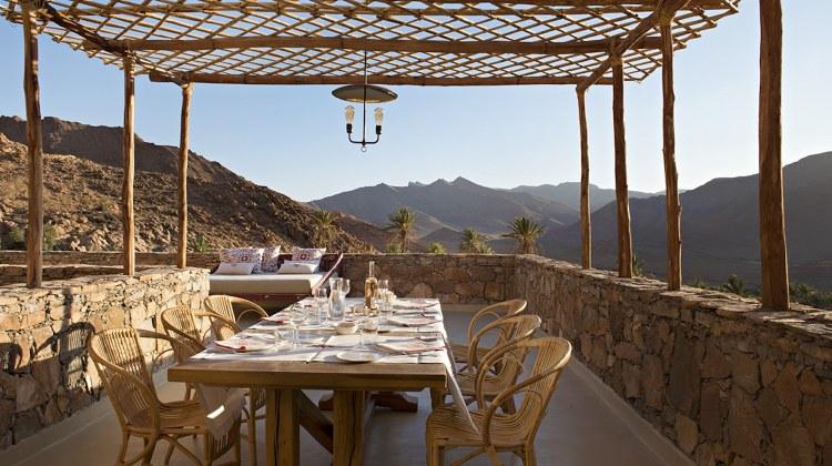 Maison-Rouge-Morocco-Luxury-Hotels-Millis-Potter-Holidays8