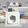 あとでに便利!キャプチャー、画像編集もできるEvarnote Web Clipper