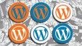 [WordPress] functions.phpを編集、修正、管理しやすくする書き方