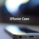 もっと便利に!iPhone6/6sの多機能ケース・カバー厳選10選