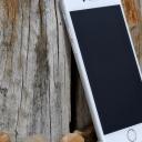 iOS10のロック画面解除をホームボタンを「押して開く」から「指を当てて開く」に戻す方法