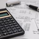 消費税の計算を簡単に!知っておくとお買い物に便利なサイト・アプリ