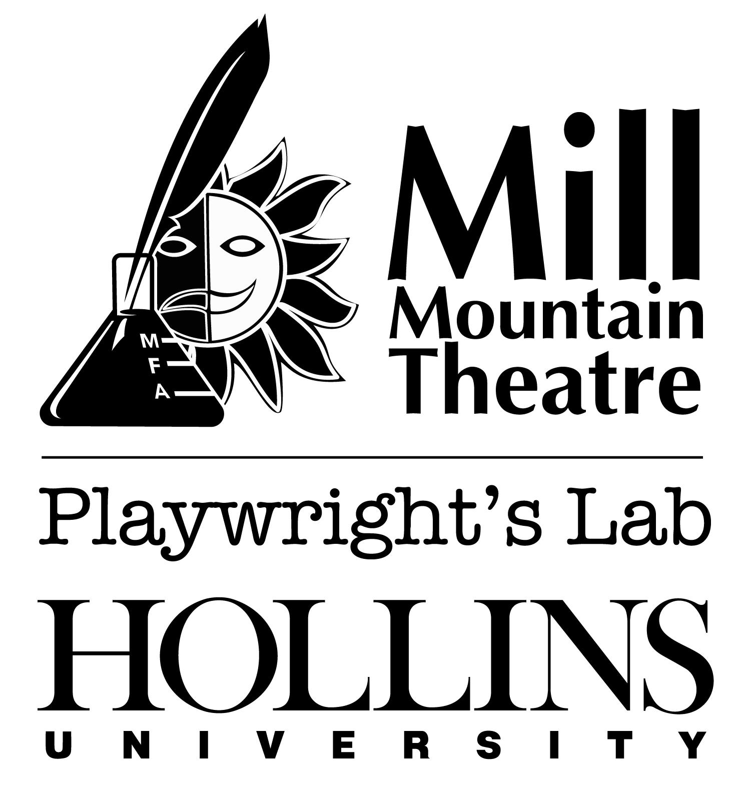 Hollins Partnership — Mill Mountain Theatre
