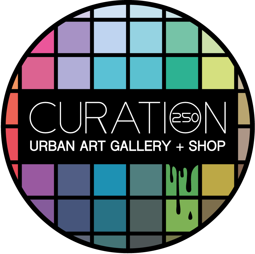 Curation 250