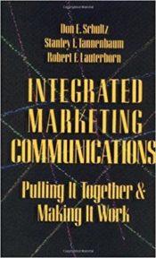 https://content.linkedin.com/content/dam/business/marketing-solutions/global/en_US/blog/2018/02/inte.jpg