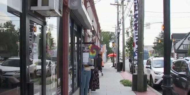 NUEVA JERSEY: Dueños de negocios pequeños tienen hasta el 27 de octubre para recibir la ayuda federal