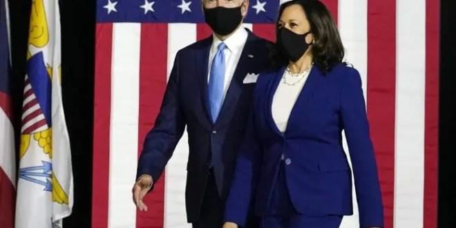 Joe Biden mantendrá las restricciones de viaje a EE.UU. desde la UE y Brasil