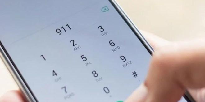 """El sistema 911 no """"escucha"""" las llamadas para denunciar ruidos"""