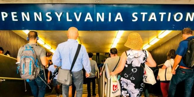 NYC: MetroCard gratis ilimitada a quien se vacune en el Subway de Nueva York
