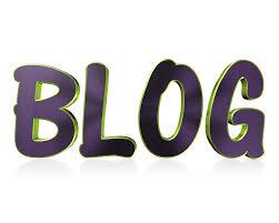como hacer dinero con un blog