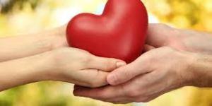 leyes espirituales de amor