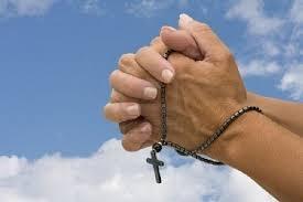 leyes espirituales rosario