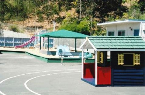 playground1_fs