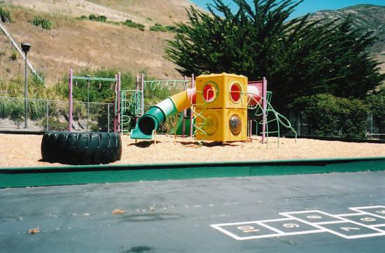 playground4_fs