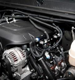chevy colorado heater block location get free image car cigarette lighter 12 volt cigarette lighter receptacle wire diagram [ 1600 x 1067 Pixel ]