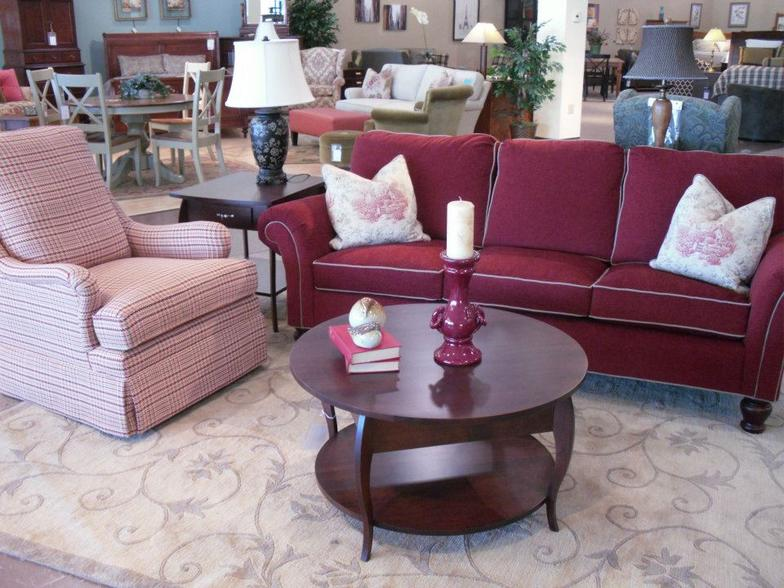 Small Swivel Chairs Living Room
