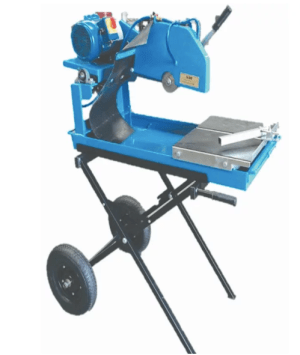 General 350 Table Saw Specs