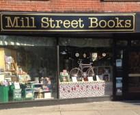 mill-street-books-bike-month-window