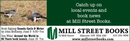humm-ads_Mill-Street-Books 10