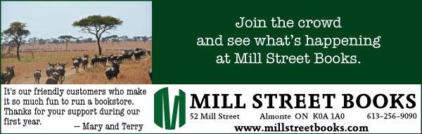 humm-ads_Mill-Street-Books 11
