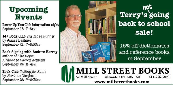 humm-ads_Mill-Street-Books 13