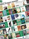 humm-ads_Mill-Street-Books 16