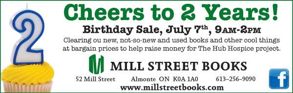 humm-ads_Mill-Street-Books 20