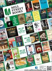 humm-ads_Mill-Street-Books 27