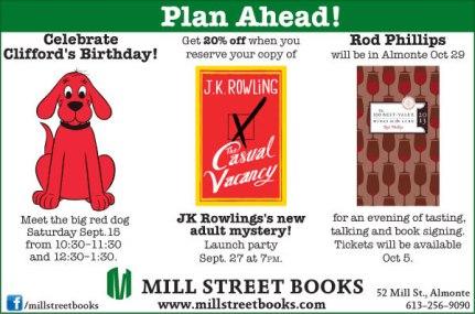 humm-ads_Mill-Street-Books 28