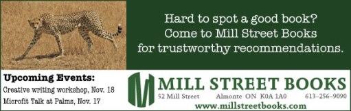 humm-ads_Mill-Street-Books 3