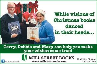 humm-ads_mill-street-books 30