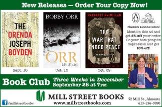 humm-ads_mill-street-books 31