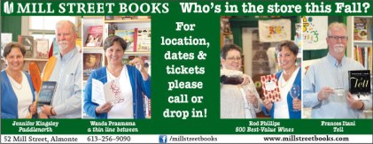 humm-ads_Mill-Street-Books 34