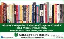 humm-ads_mill-street-books 35