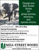humm-ads_Mill-Street-Books 9