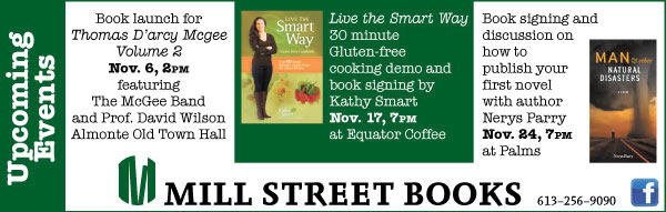 humm-ads_Mill-Street-Books-events
