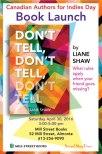 humm-ads_Mill-Street-Books-Liane-Shaw