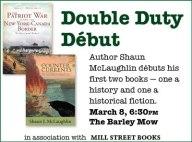 humm-ads_Mill-Street-Books-Shaun-M