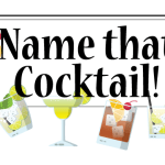 Name That Cocktail