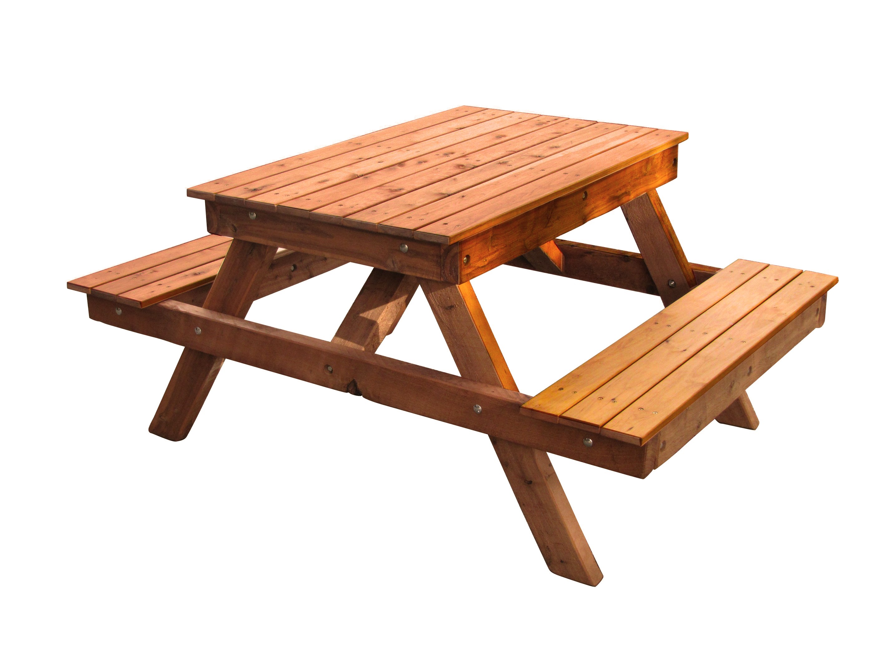 Picnic Chairs Tables Bench Timber Furniture Outdoor Furniture Perth