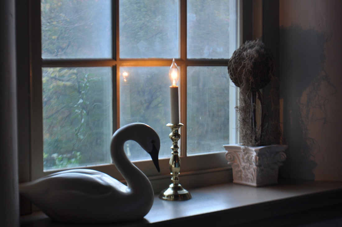 Virginia Gallery And Lamp Lighting