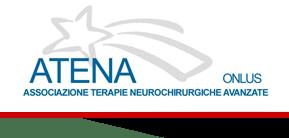 Atena Onlus