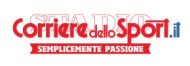 2015-11-09 11_51_48-Ballando on the road_ è caccia a nuovi talenti - Corriere dello Sport