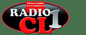 LogoCL1-normal