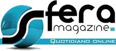 sfera-magazine