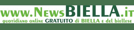 newsbiella