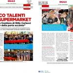 Oggi-intervista-BOTR-Monza