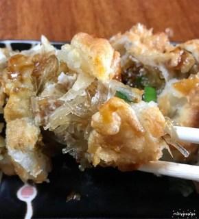 廣東路蔥油餅2